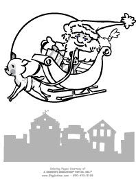 giggletime coloring pages - photo#40