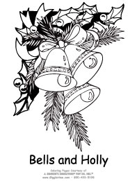 Christmas Coloring Pages Giggletimetoys