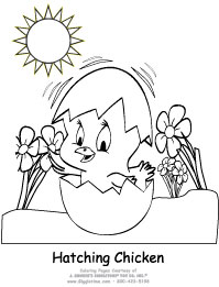 giggletime coloring pages - photo#47