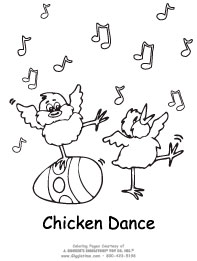 Easter Coloring Pages Giggletimetoys