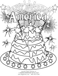 graphic regarding Patriotic Printable Coloring Pages identify Patriotic Coloring Internet pages:
