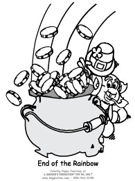 giggletime coloring pages - photo#27