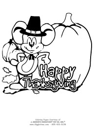 Thanksgiving Coloring Pages Giggletimetoys