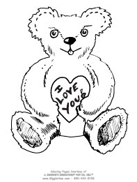 giggletime coloring pages - photo#23