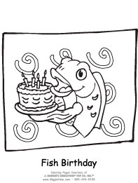 Birthday Fish1