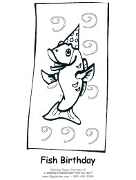 Birthday Fish2