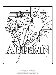 giggletime coloring pages - photo#20