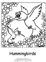 giggletime coloring pages - photo#14