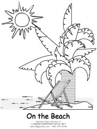 giggletime coloring pages - photo#46