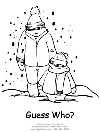 giggletime coloring pages - photo#29