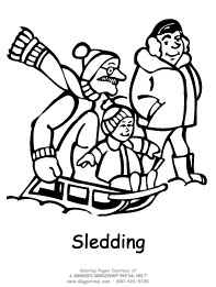 giggletime coloring pages - photo#48