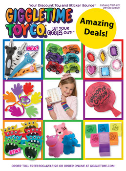 free toy catalog - Halloween Catalog Request