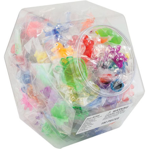 Sticky Amp Stretchy Toys : Assorted fun sticky stretchy toys giggletimetoys