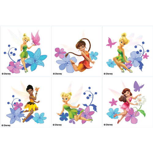 Tattoo pictures and ideas free temporary tattoos for kids for Disney temporary tattoos