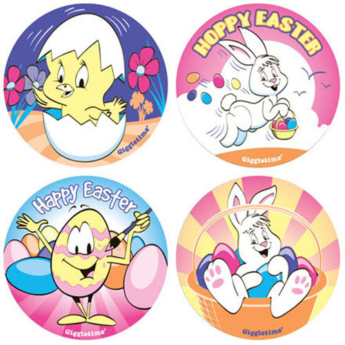 Easter | Giggletimetoys.com