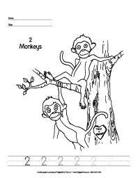 giggletime coloring pages - photo#49