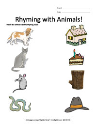 K Fillinnumber besides Td First Ocean Animals moreover Td Juniorhigh Bluewhales as well Rhyminganimals in addition Presidents. on third grade worksheets giggletimetoys com